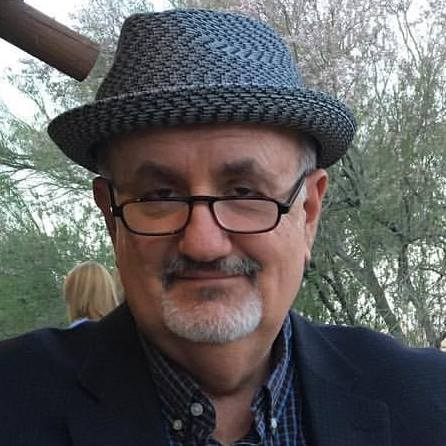 asu virginia g piper center for creative writing Alberto ríos has been named the new director for the virginia g piper center for creative writing at arizona state university he'll also serve as the center's.