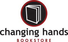Changing Hands Logo