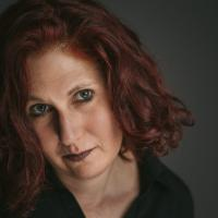 Picture of Desert Nights, Rising Stars Writers Conference Exhibitor Jennifer Spiegel Bell