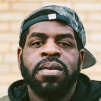Desert Nights Rising Stars Writers Conference Faculty 2019 Hanif Abdurraqib