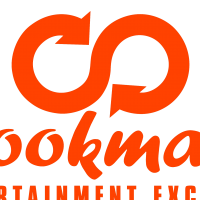 Logo for Bookmans