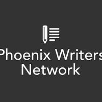 Phoenix Writers Network Logo