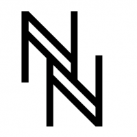 Logo for Normal Noise