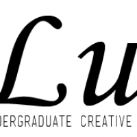 Logo of Lux