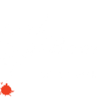 Poisoned Pen logo