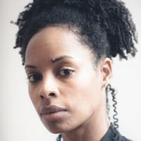 Desert Nights Rising Stars Writers Conference Faculty 2019 Nicole Sealey