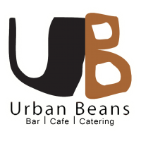 Logo for Urban Beans